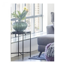 Moe's Home Collection Petro Side Table