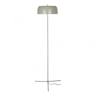 Moe's Home Collection Barrett Floor Lamp