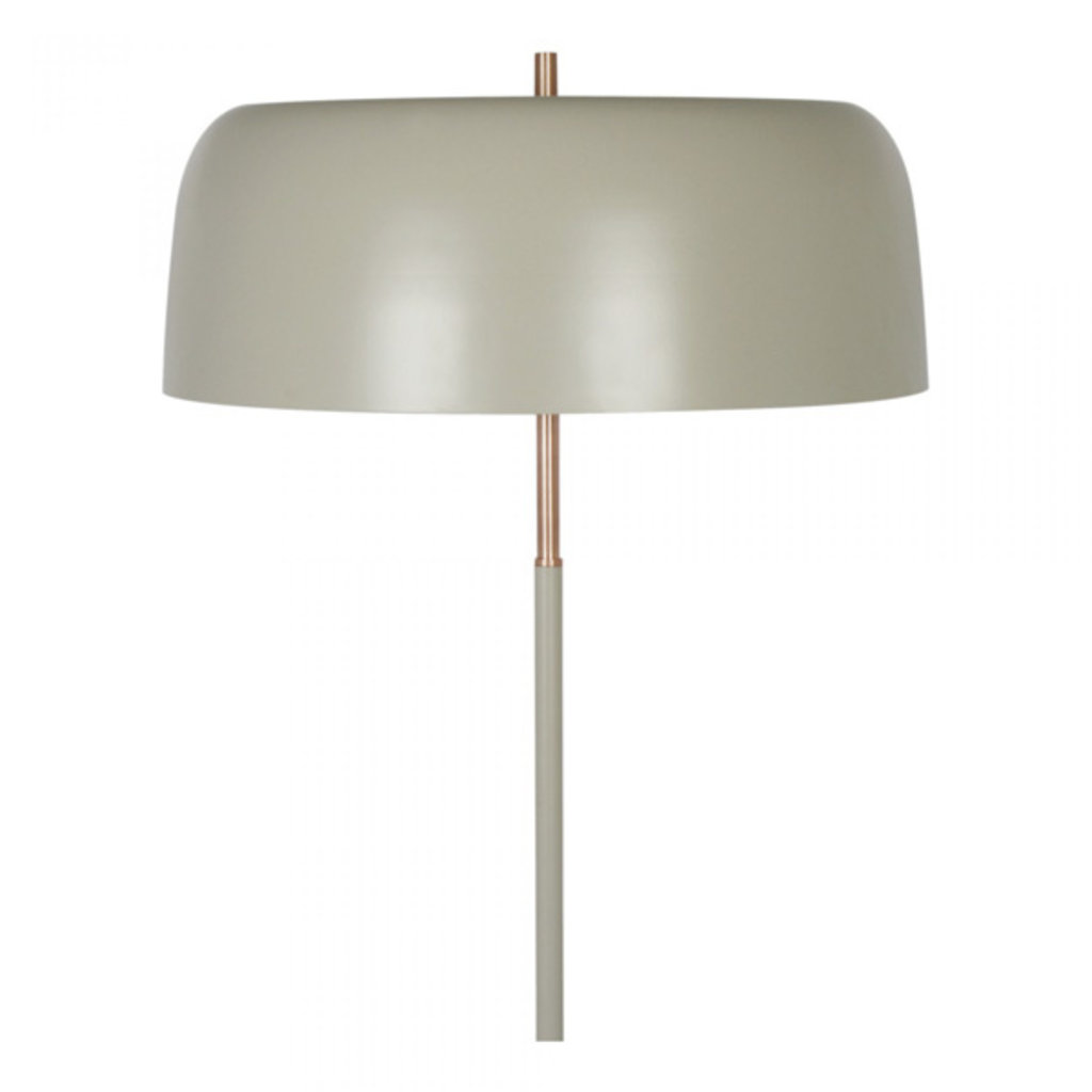 Moe's Home Collection Barrett Floor Lamp