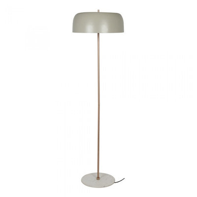 Moe's Home Collection Gilmour Floor Lamp