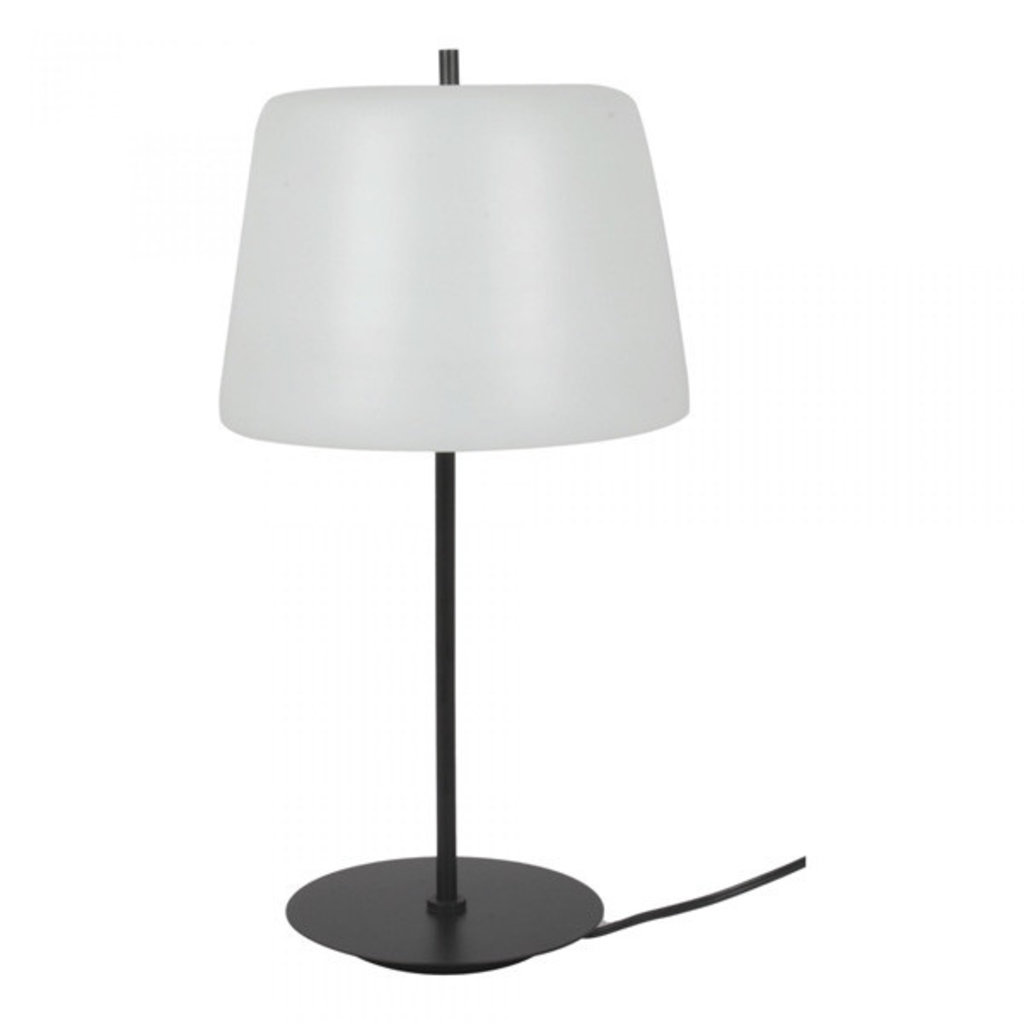 Moe's Home Collection Antilles Table Lamp