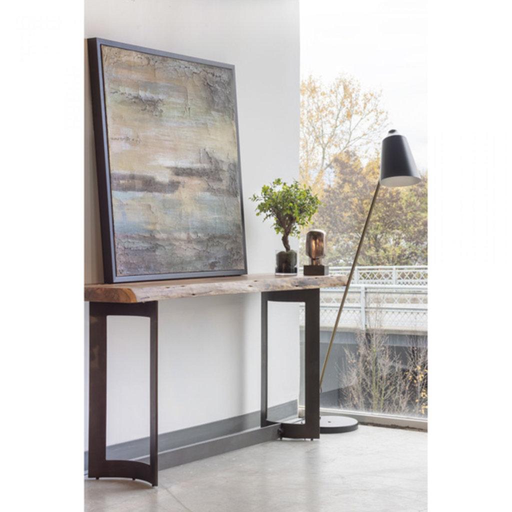 Moe's Home Collection Reflex Floor Lamp