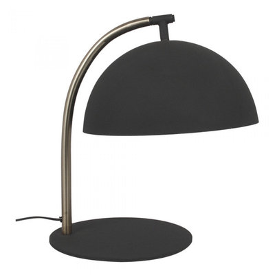 Moe's Home Collection Cadence Table Lamp