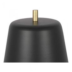 Moe's Home Collection Anzic Table Lamp