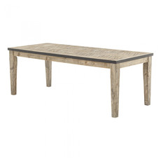 Moe's Home Collection Otero Dining Table