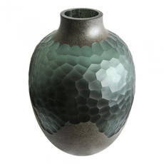 Moe's Home Collection Hammond Vase
