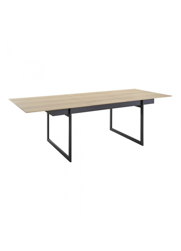 Moes DAMON EXTENSION TABLE