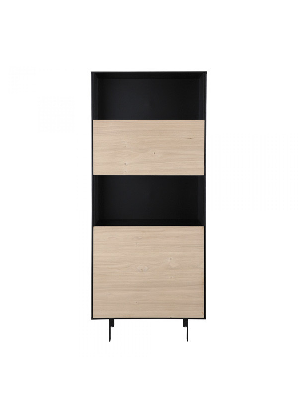 Moes DAMON BAR CABINET