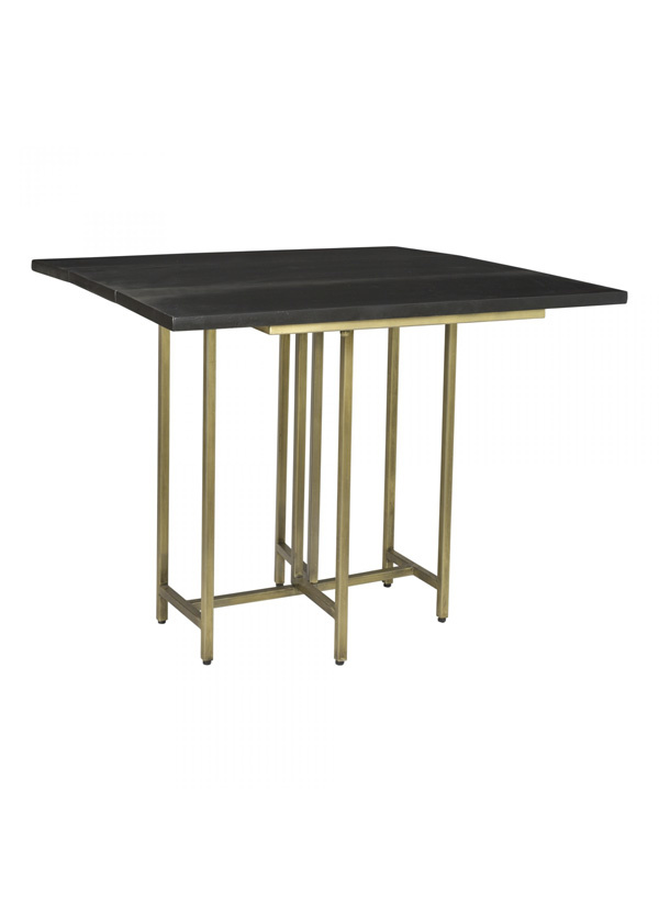 Moes MASA DINING TABLE