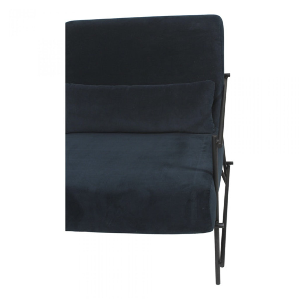 Moe's Home Collection Collins Arm Chair