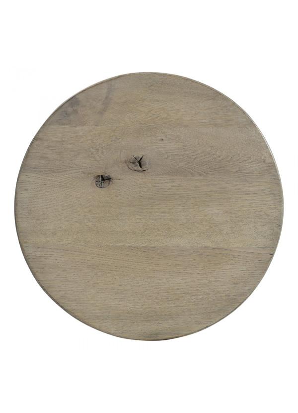Moes CELESTE SIDE TABLE