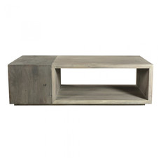 Moe's Home Collection Timtam Coffee Table