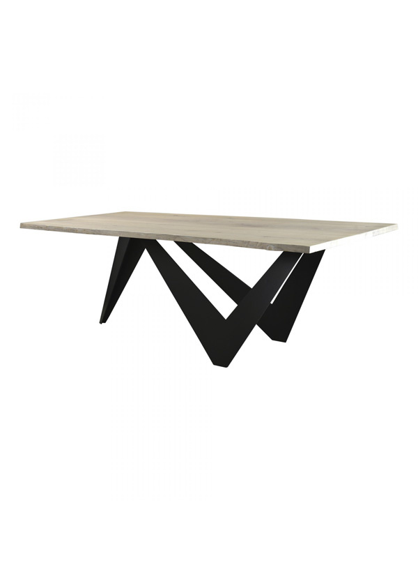 Moes BIRD DINING TABLE