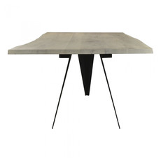 Moe's Home Collection Bird Dining Table