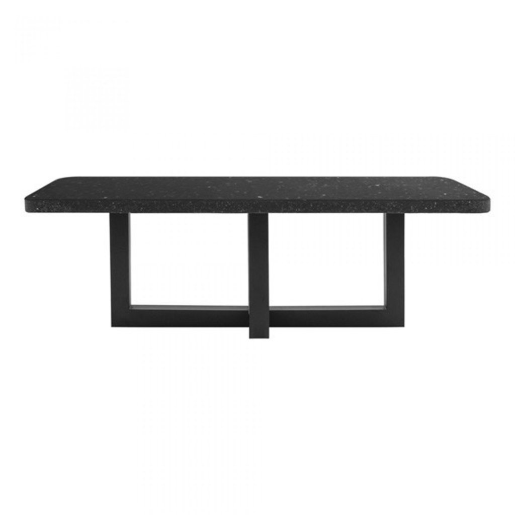 Moe's Home Collection Casper Dining Table