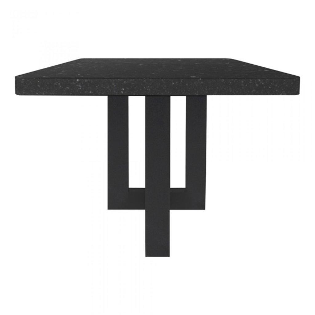 Casper Dining Table