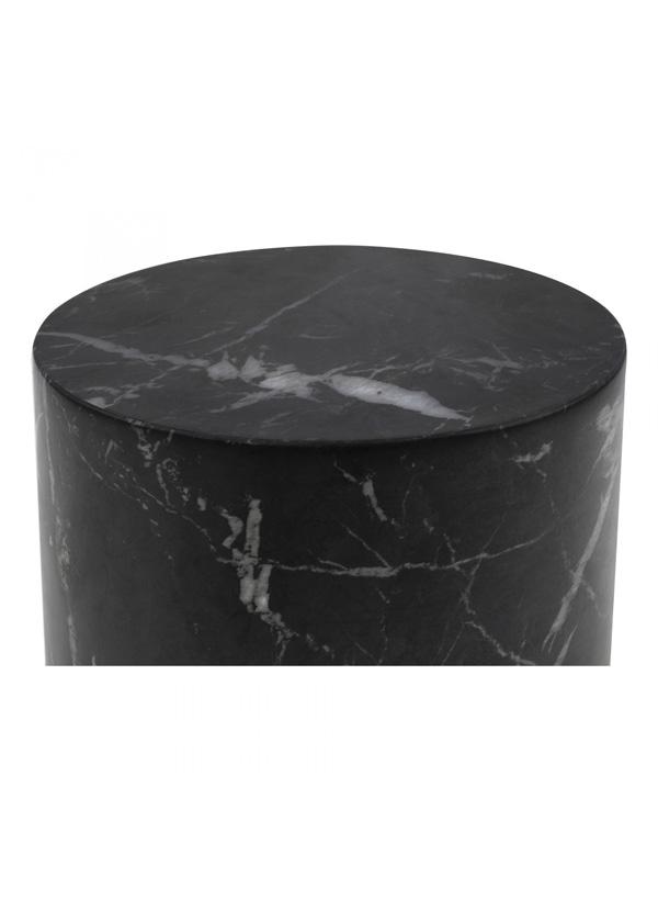 Moes MIMIC STOOL BLACK
