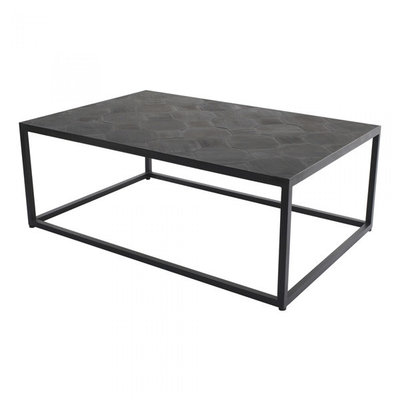Moe's Home Collection Tyle Coffee Table