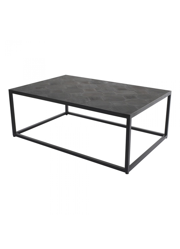 Moes TYLE COFFEE TABLE