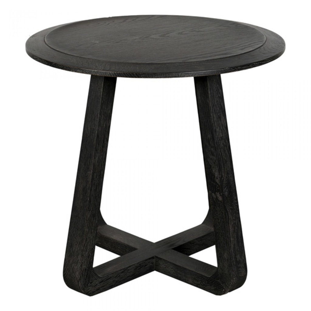 Moe's Home Collection Nathan End Table