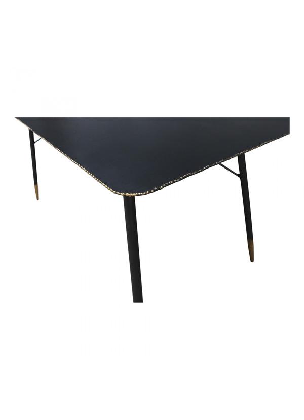 Moes WATT DINING TABLE