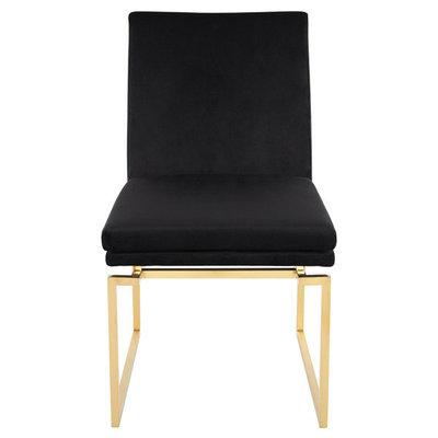 Nuevo Living Savine Chair Dining