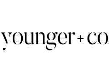 Younger Furniture
