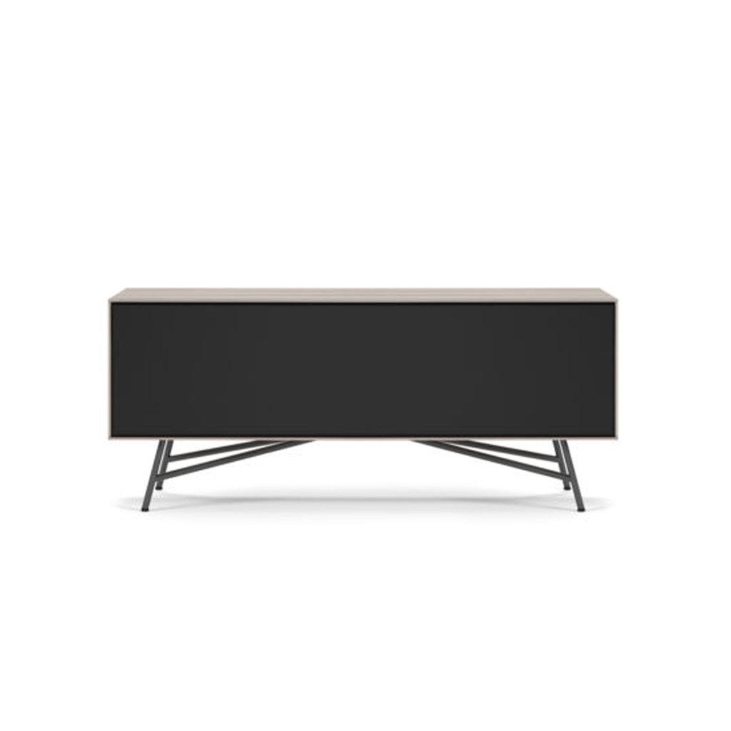 BDI Sector TV  Console /Strata