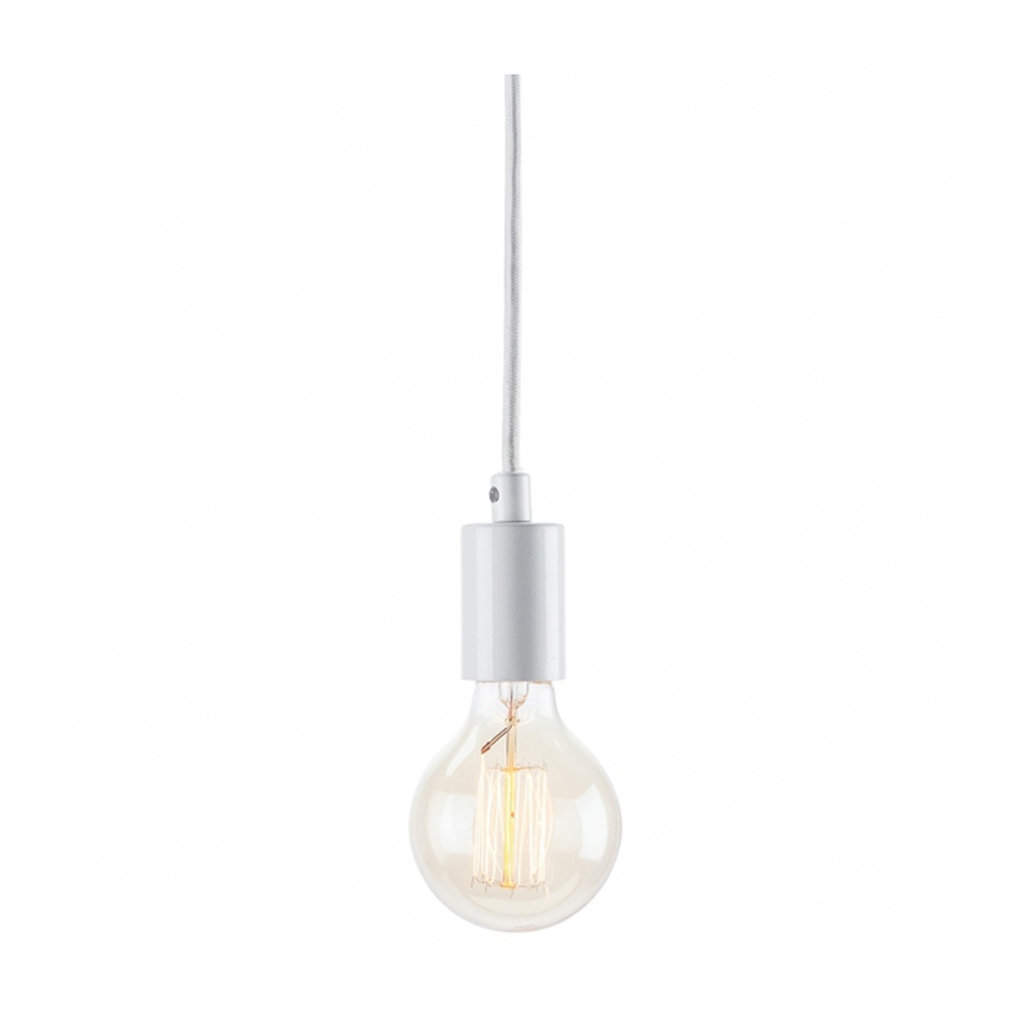 Nuevo Living Tucker Pendant Lamp