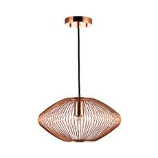 Nuevo Living Maia Pendant Light Copper