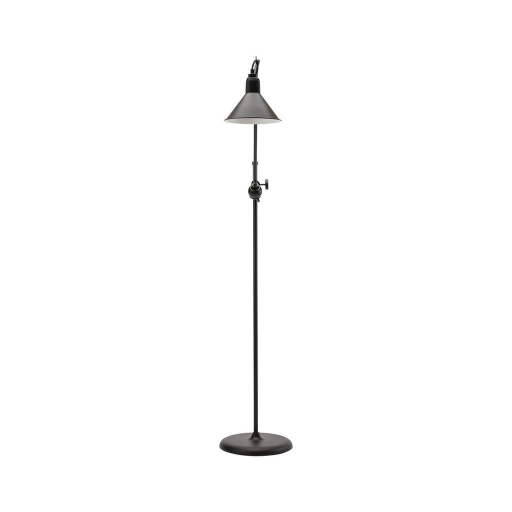 Nuevo Living Fontaine Floor Lamp