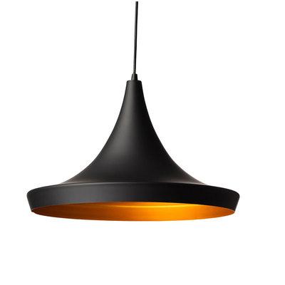 Nuevo Living Euclid Style Pendant Light