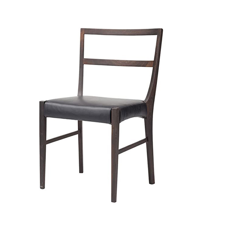 Nuevo Living Hanna Dining Chair