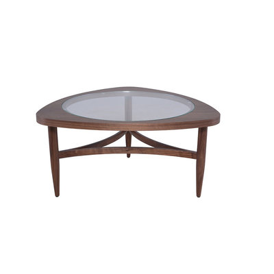 Nuevo Living Isabelle Coffee Table