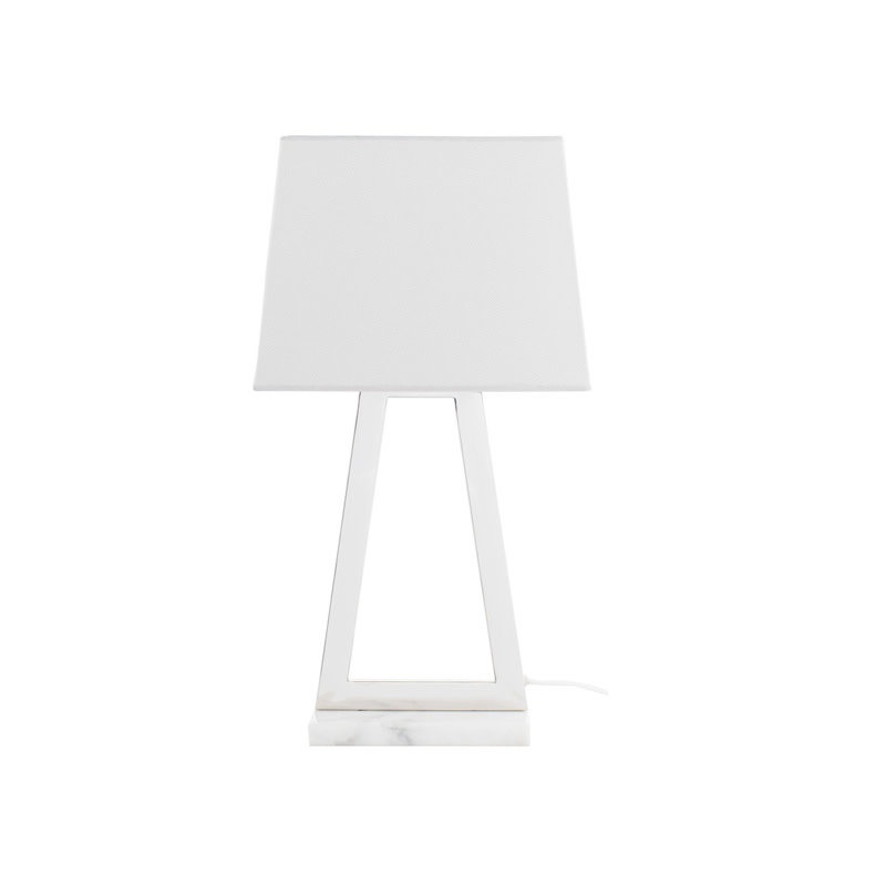 Nuevo Living Trapeze Table Lamp