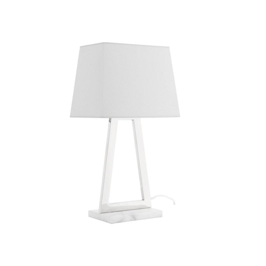Nuevo Living Trapeze Table Lamp