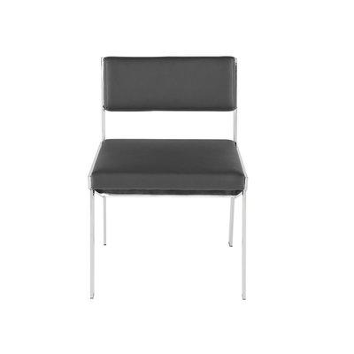 Nuevo Living Zara Dining Chair Grey