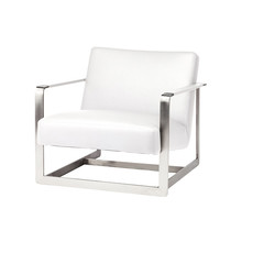 Nuevo Living Suza Occasional Chair