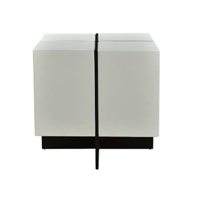 Moe's Home Collection Prado Side Table