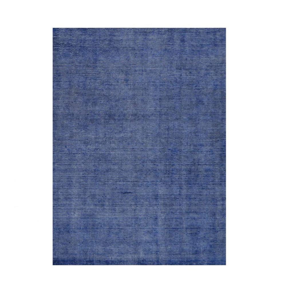 Moe's Home Collection Serano Rug 5x8 Blue