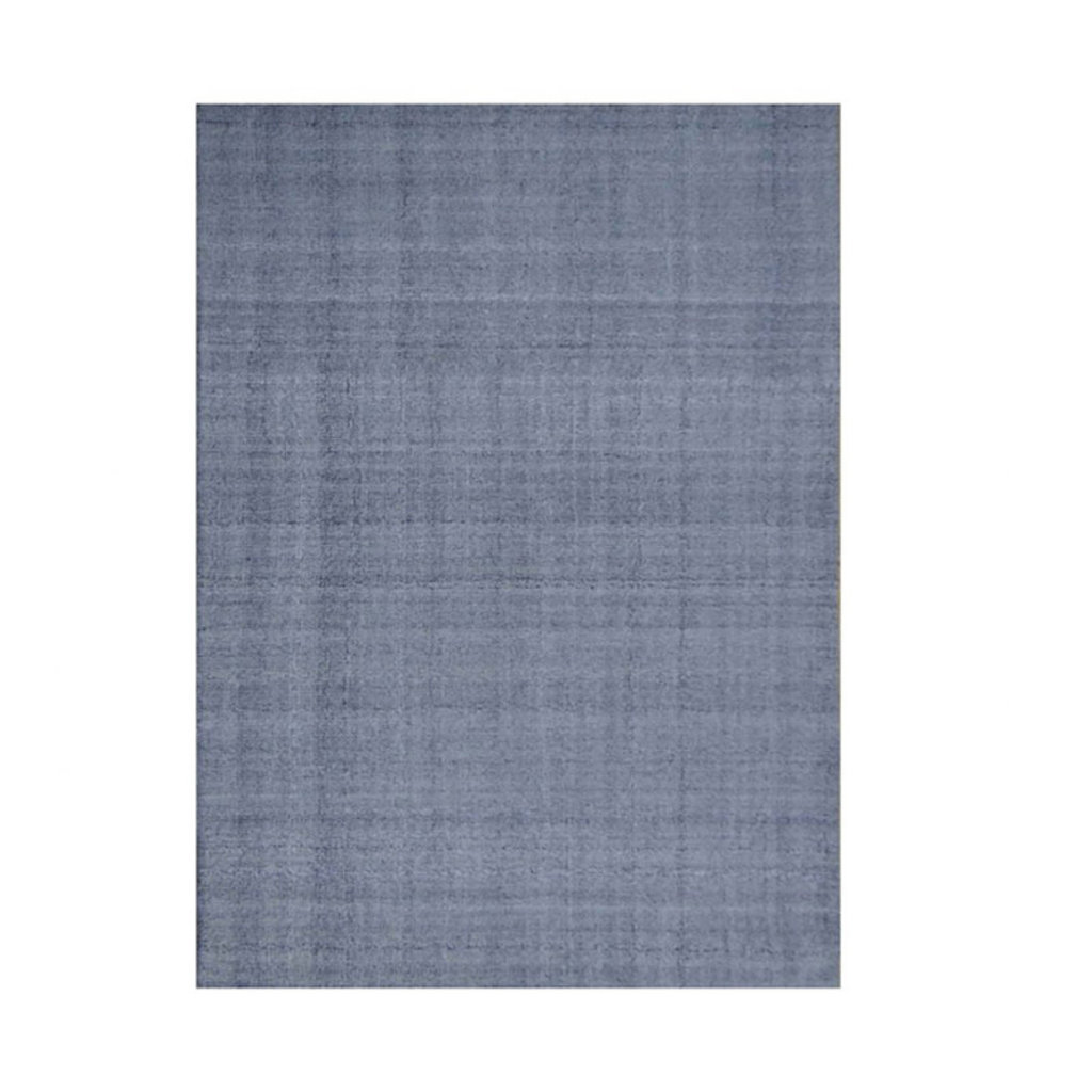 Moe's Home Collection Habenero Rug 5x8 Steel