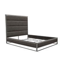 Diamond Sofa Empire Queen Size Bed