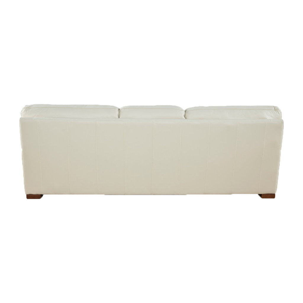 One for Victory Abstract Sofa - Wink Pearl