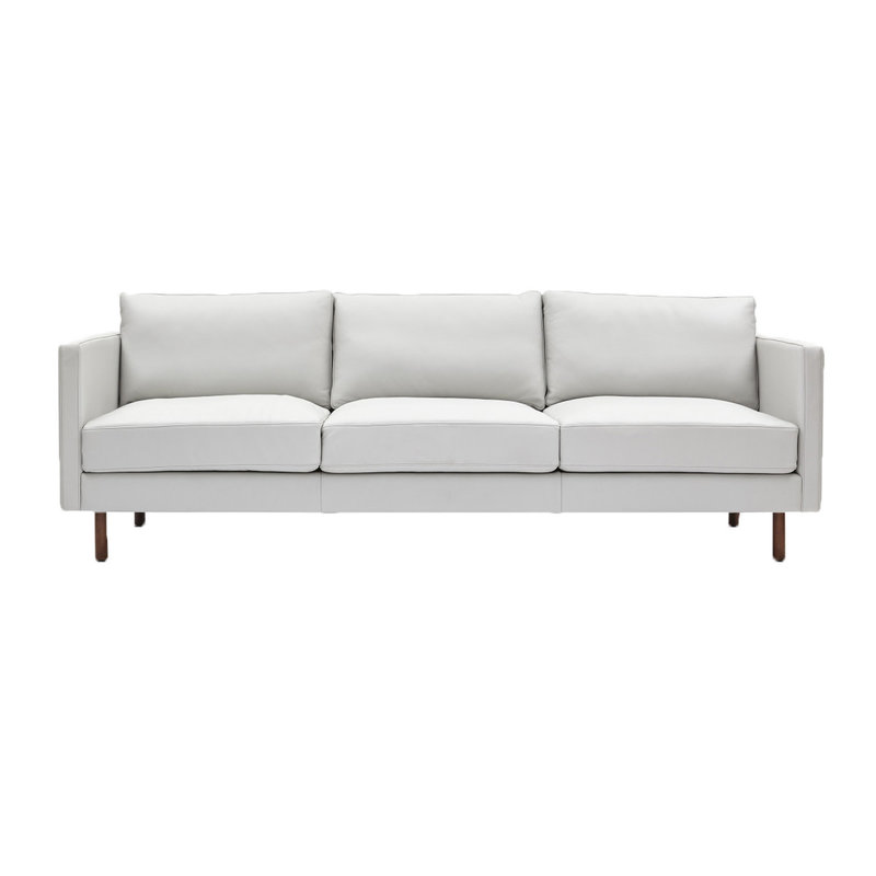 One for Victory Rhyme Sofa - Wink Abalone