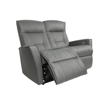 Fjords Harstad Power WS 2 Seat /SL Grey 227