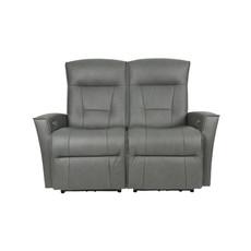 Fjords Harstad Power WS 2 Seat /SL Grey 227