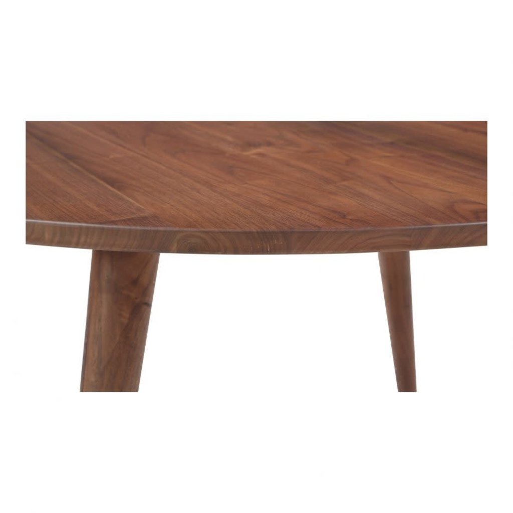 Moe's Home Collection Soriano Coffee Table