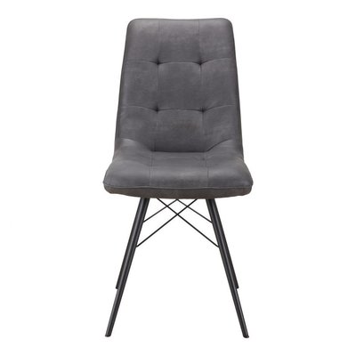 Moe's Home Collection Morrison Side Chair-M2