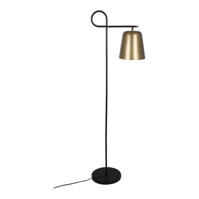 Moe's Home Collection Sticks Floor Lamp