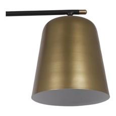 Moe's Home Collection Sticks Floor Lamp